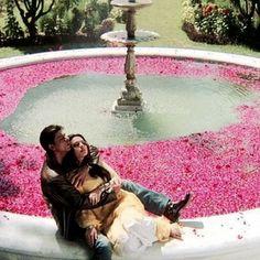 beautiful, bollywood, and boy image Srk Movies, Preity Zinta, Bollywood Couples, Sr K, Boy Images, Love Never Fails, A Whole New World, Shahrukh Khan, Find Image