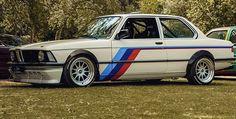 Bmw 635 Csi, Bmw E24, Bmw Classic, Custom Wheels, E30, Royal Enfield, Retro Cars, Rally, Cool Cars