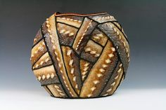 Jan Hopkins Art: Basketry-1