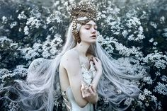 """Bella Kotak Photography — A wild heart…  """"Our truest life is when we are in..."""