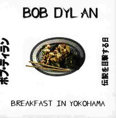 // Yokohama Bunka Taiikukan Yokohama, Japan 7 February 1994 Bob Dylan (vocal & guitar) Bucky Baxter (pedal steel guitar & electric slide guitar) John Jackson (guitar) Tony Garnier (bass) Winston Watson (drums & percussion) Jokerman…