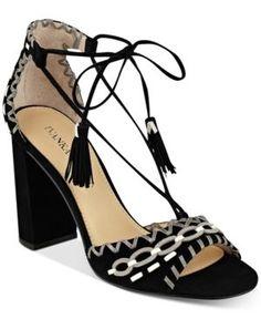 b90e4cd5b12 93 Best Fashion images | Ivanka trump style, Dresses dresses, Beauty ...