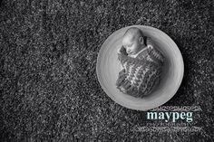Newborn photography   Photography in Devon and Cornwall, England   Maypeg Photography  www.maypeg.co.uk  Affordable, professional photography to capture your life's special memories