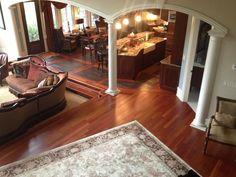 Final Touch Flooring Group, Acworth, Ga - Home