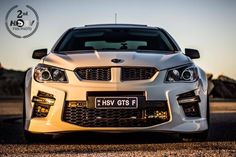 Australian Muscle Cars, Aussie Muscle Cars, Australian Ute, Chevy Ss, Chevrolet Ss, Holden Muscle Cars, Holden Monaro, Pontiac G8, Holden Commodore