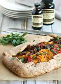 English, Venison and Vegetables on Pinterest