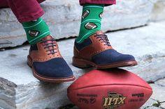 Soxy.com   Cool Bold Fun Colorful Men's Dress Socks