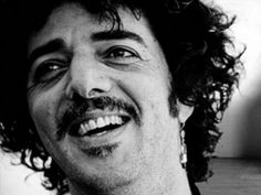 Max Gazzè, (Massimiliano Gazzè Roma, 6 luglio 1967).