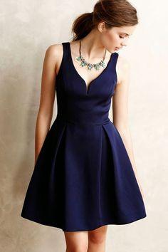 Sarah Seven Keats gown styled post.  Www.sarahsevenblog.com