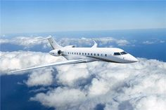 Global 5000, EU OPS-1 Compliant, Engines on Rolls Royce Corp Care #bizav http://www.globalair.com/aircraft_for_sale/Business_Jet_Aircraft/Bombardier/Global__5000_for_sale_69295.html