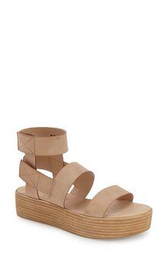 summer sandals | jasmineelias.com