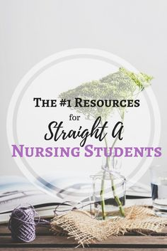 Click to learn about exclusive top resources that offer tips and tricks to use in nursing school to keep that grade point average high.