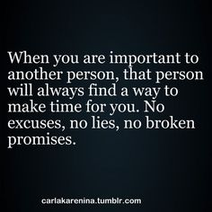So True.....This just made me realize I only have 1 person who treats me this way