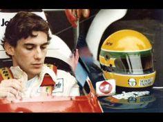 """Milton Nascimento - """"Canção da América"""" (de Milton Nascimento e Wagner Tiso) - Homenagem a Ayrton Senna."""