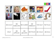 OU 1 21st Century, Spelling, Mini, Playing Cards, Learning, School, Games, Note Cards, Playing Card Games