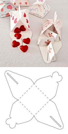 Kurviges Herz - #Herz #Kurviges - Kurviges Herz