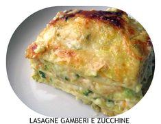 Ingredienti Pepe Burro 50 gr Carote 4 Farina 50 gr Gamberi 1 kg Olio di oliva extravergine 3 cucchiai Sale Timo 1 rametto Vino bianco 1/2...