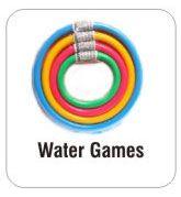 Aquatic Therapy, Aqua Aerobics, rehabilitation and fitness equipment. Fitness Equipment, No Equipment Workout, Aquatic Therapy, Pool Toys, Water Games, Life Philosophy, Aerobics, Australia, Yoga