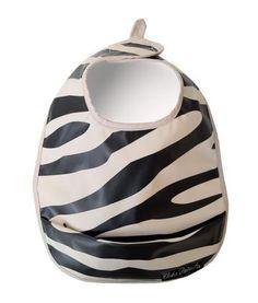 Elodie Haklapp - Zebra Sunshine
