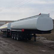 Tanker Take The First Step, Marketing, Train, Autos, Strollers