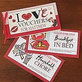 Prescription For Love with Red Hots® Candy - Valentine's Day Gifts - Valentine's Day Gifts