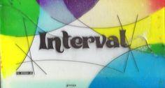 Interval Home Cinemas, Ads