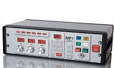 MP1 -  http://www.euroteck.co.uk/constant_potential_xray.html The latest MP1 controller has advanced data logging software, a feature that means the log error code files can be quickly accessed to assist with rapid diagnosis and repair. NDT House, 61-63 Kepler (off Mariner), Lichfield Road Industrial Estate, Tamworth, Staffs, B79 7XE.