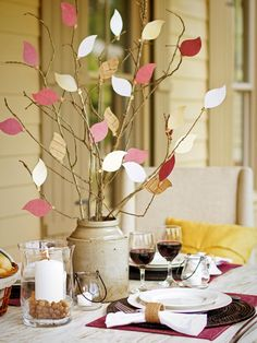 http://www.hgtv.com/design/make-and-celebrate/entertaining/30-thanksgiving-centerpieces-pictures?soc=pinterest