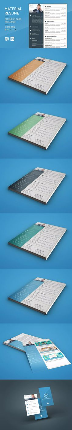 Resume for Cashier Retail Sales Resume Templates Resume - resume templates retail