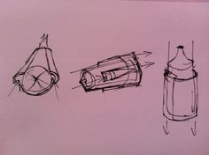 Water bottle cooler design for bicycle, as you cycle along the air passes around the bottle cooling the water. Not Tested So Far.