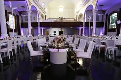 Bet Awards, Conference Room, Table, Furniture, Home Decor, Decoration Home, Room Decor, Tables, Home Furnishings