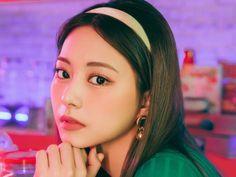 Nayeon, Kpop Girl Groups, Korean Girl Groups, Kpop Girls, Extended Play, Cool Girl, My Girl, Japanese Singles, Sana Momo