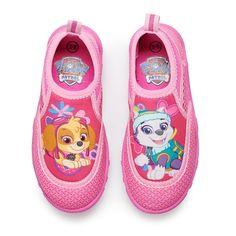 48a5636d7d24 12 best aqua socks images   Aqua socks, Water shoes, Boys shoes