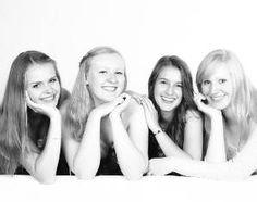 best-friends-fotoshooting