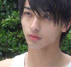 Cute Korean Boys, Japanese Men, Yokohama, Actors & Actresses, Handsome, Celebrities, People, Beauty, Guys