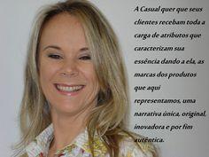 VAL ZONATO - Acessem http://valcarmensteffens-cuiaba-mt.blogspot.com.br/