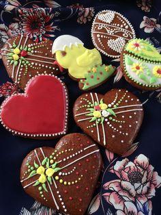 Pernicky Sugar, Cookies, Desserts, Food, Biscuits, Meal, Deserts, Essen, Hoods