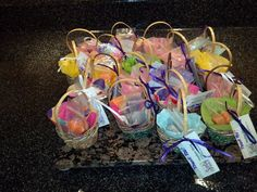 scentsy sample ideas | My Ideas and Tips on Making your own Scentsy Scent Samples | Scentsy ...