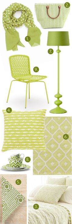 Check out our current picks for spring décor. Fresh and cheery citrus inspired bedding and home accessories that will shake up your interior decorating.