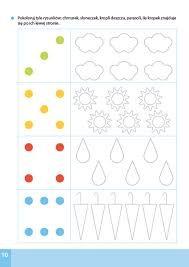 zadania dla 4 latka do druku – Google-haku Door Gate Design, Lego, Math, Kids, Google, Puzzle, Book, Tables, Geometric Fashion