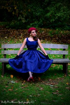 1000 Images About Lindy Bop On Pinterest Rockabilly