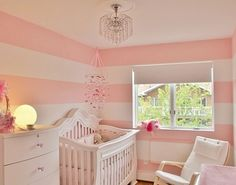 42 Best Ideas Decoracion Paredes Habitaciones Infantiles Images On - Decoracin-paredes-infantiles