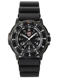Luminox Evo F-117 Nighthawk Series Modell 3401 bd952990077