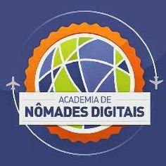A Academia de Nômades Digitais tem o objetivo de capacitar os seus alunos a terem um negócio digital suficientemente rentável para que possam viajar o mundo, sem data para voltar.