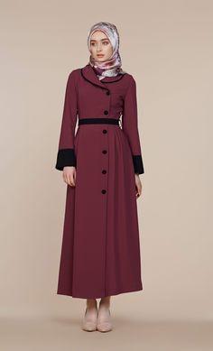 Tuğba Store |Tesettür Giyim|Eşarp|Kap|Pardesü|Takım|Elbise|Tunik|Baş Örtüsü|Giyim Magazası|Tesettür Dünyası|Sarmaşık Giyim|Venn Giyim|Tesettür Kıyafetleri|Kadın Giyim|Online Satış|Tesettür Giyim|Tuğba Giyim|Tuğba Online|Online Pardesü|Online Eşarp|Online Kap|Online Şal