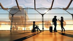 Choosing a flight for the holidays can get complicated. There are many factors to coordinate. This handy site can help you narrow down your options and make choices in no time....