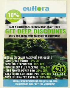 #colorado allows #marijuana to be used for recreational purposes. In #denver I passed a shop selling #marijuana to the public.