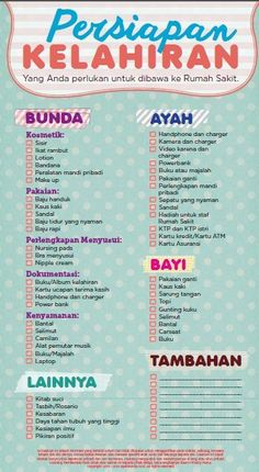 Manfaat Senam Hamil By Mom Sherly Pregnancy Labor, Pregnancy Quotes, Pregnancy Nutrition, Pregnancy Health, Parenting Quotes, Kids And Parenting, Baby Life Hacks, Islam, Mom