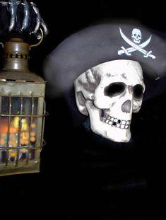 Virginia Beach Ghost Tour