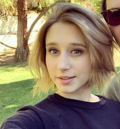Isn't she lovely? Vera Farmiga, Perfect Woman, American Horror Story, Cut And Color, Powerful Women, Most Beautiful Women, Celebrity Crush, Bob Hairstyles, Girl Crushes